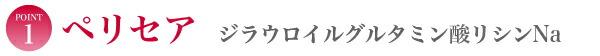 コルダジュールの秘密3