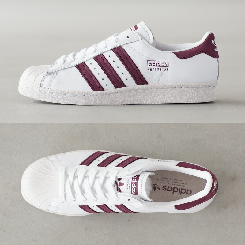 adidas superstar one color