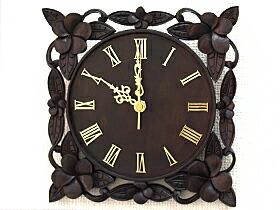 バリ島 時計