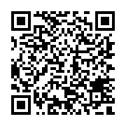 COCOBEAUMO ココビューモ モバイルサイト QRコード