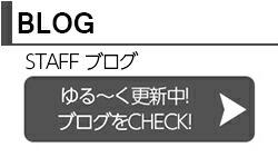 STAFF BLOG/スタッフブログ
