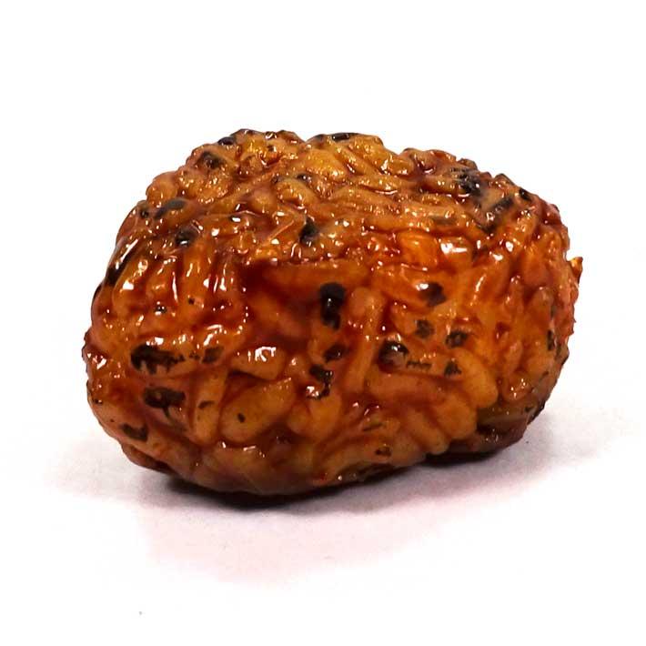 焼おにぎり マグネットご飯 食品サンプル