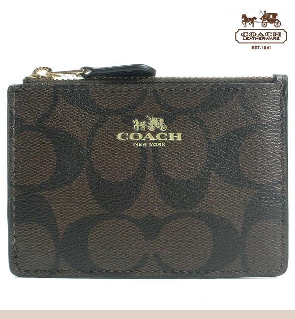Canvas Floral Zip Purse 7.5cm x 11cm Coin Wallet Handbag Key Holder Case