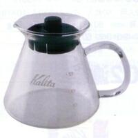カリタ ガラスドリッパー185