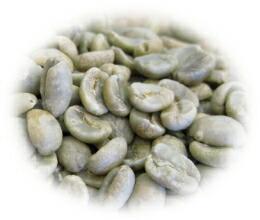 グァテマラ生豆
