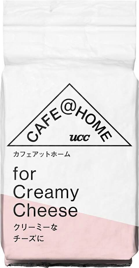 for Creamy Cheese