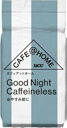 Good Night Caffeineless
