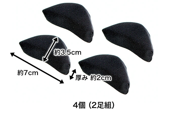 7×3.5×2cm