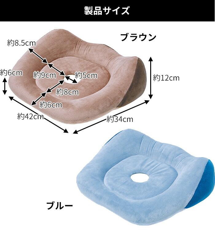 製品サイズ: