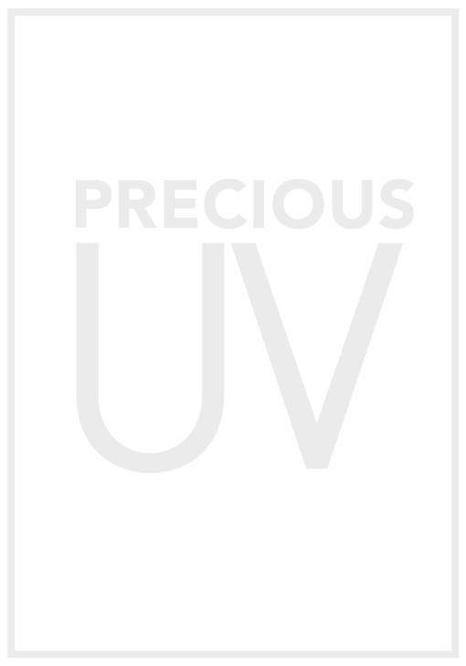 プレシャスUVシリーズ