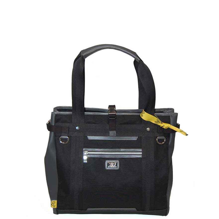 正規品GIACOMOVALENTINIジャコモ・ヴァレンティーニTIRANNA G4 311911トートバッグ