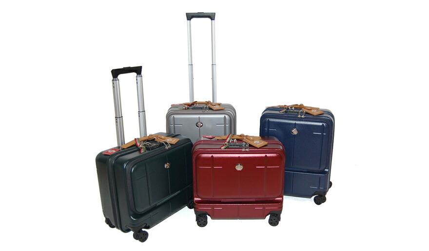 正規品オロビアンコOrobiancoバッグARZILLO09712アルジーロ縦型35Lスーツケースキャリーバッグ大容量