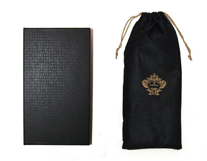 正規品オロビアンコOrobiancoINROTTINO-F インロッティーノ ラウンドジップウォレット ナイロン長財布(小銭入れあり)