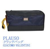 ジャコモ・ヴァレンティーニ GIACOMO VALENTINI 3C PLAUSO-G4 01 150100