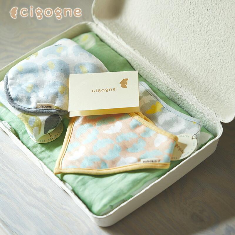 SOKO+ バスタオル