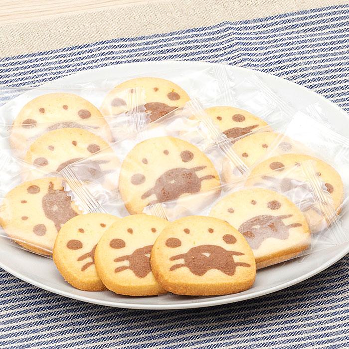 クッキー 焼き菓子 洋菓子 スイーツ