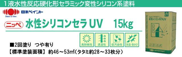 ab9620b831e21 L   エントリー全商品ポイント最大10倍 4 1 0 00~23 59   送料無料 ...