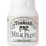 ターナーミルクペイント 全16色 1.2L