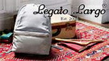 レガートラルゴ