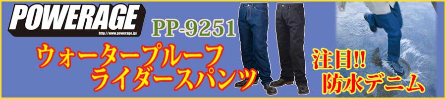 PP-9251