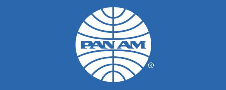 Pan American 航空
