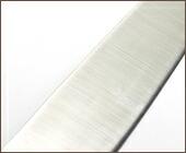 iittala(イッタラ)/Knives(ナイヴズ)の刃の部分の詳細