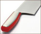 iittala(イッタラ)/Knives(ナイヴズ)のグリップの詳細