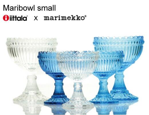 iittala(イッタラ)×marimekko(マリメッコ)/Maribowl small(マリボウルスモール)イメージ1