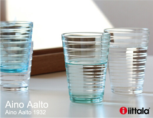 connect rakuten global market iittala iittala and aino. Black Bedroom Furniture Sets. Home Design Ideas