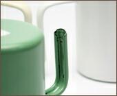 琺瑯ライスカップの注意事項2