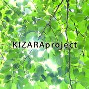 KIZARAproject