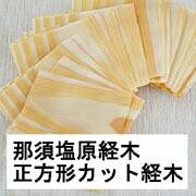 島倉経木正方形カット