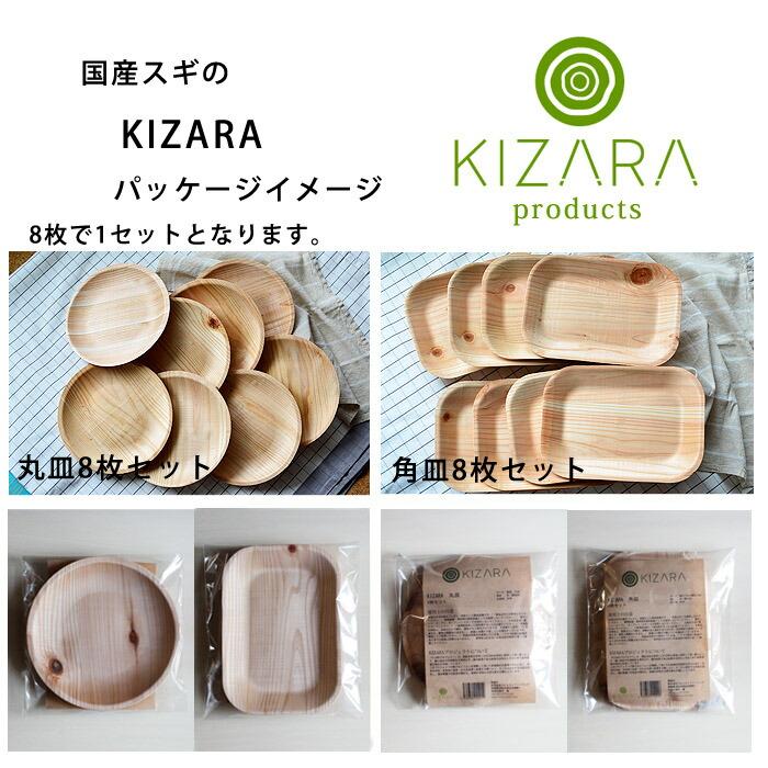 KIZARA説明5