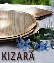 KIZARA