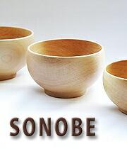 SONOBE