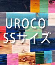 UROCOss