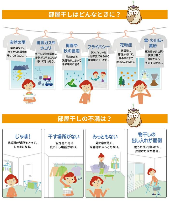 ホシ姫説明2