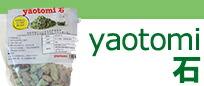 yaotomi石
