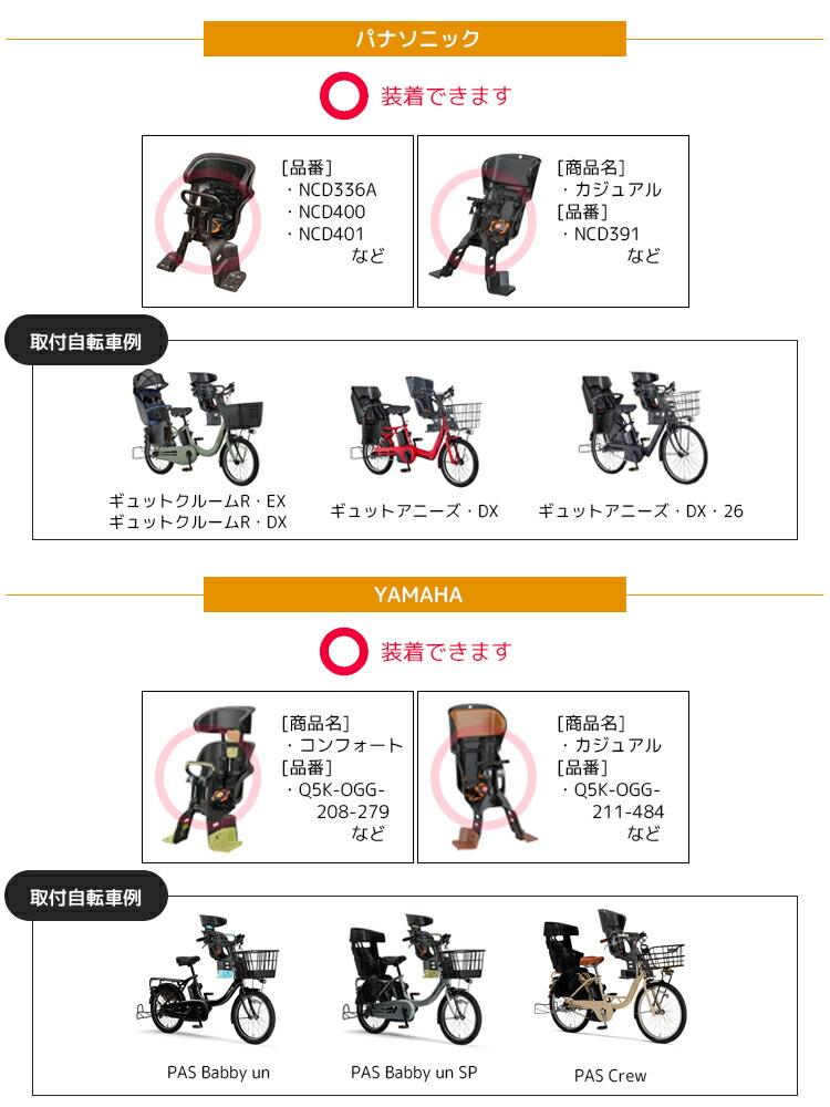 シート適応表_2