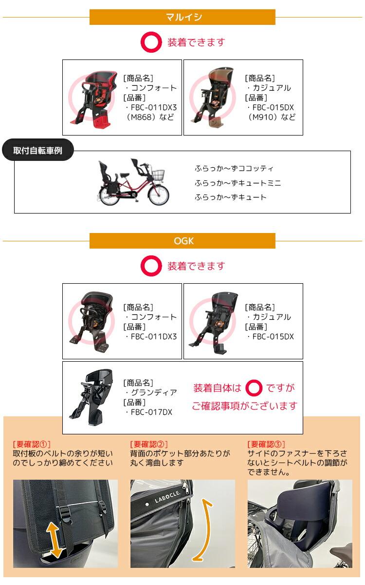 シート適応表_3