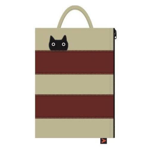 La Merise [ら・むりーず] バッグ