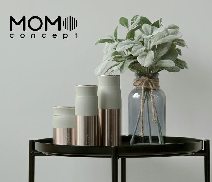 ルピナス,MOMO concept,モモコンセプト