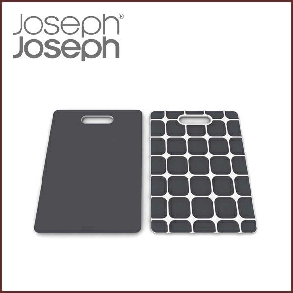 【Joseph Joseph(ジョセフジョセフ)】グリップポット グレー