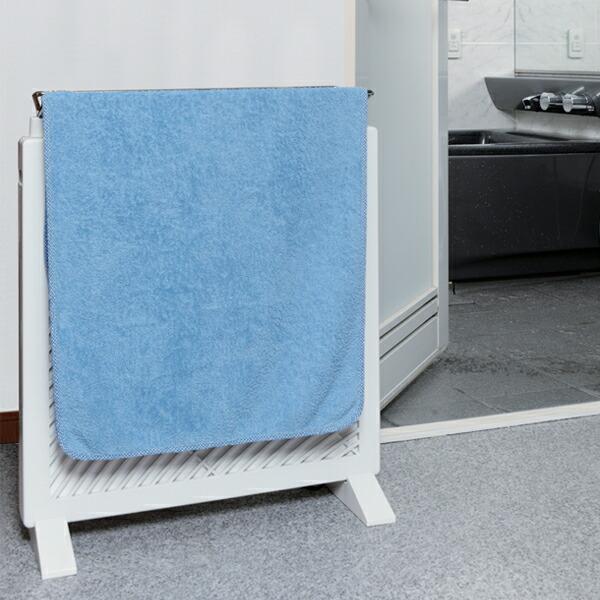 Cooking Clocca Flat Screen Panel Heater Far Infrared