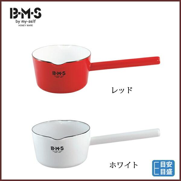 【ビームス】10cmウォーマー