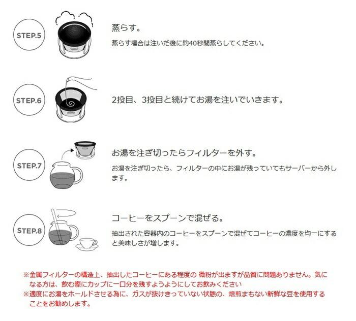 Cores,コレス,コーヒー,フィルター,ドリッパー,C245,おしゃれ,キッチン雑貨,通販