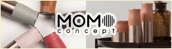 MOMO concept,ルピナス