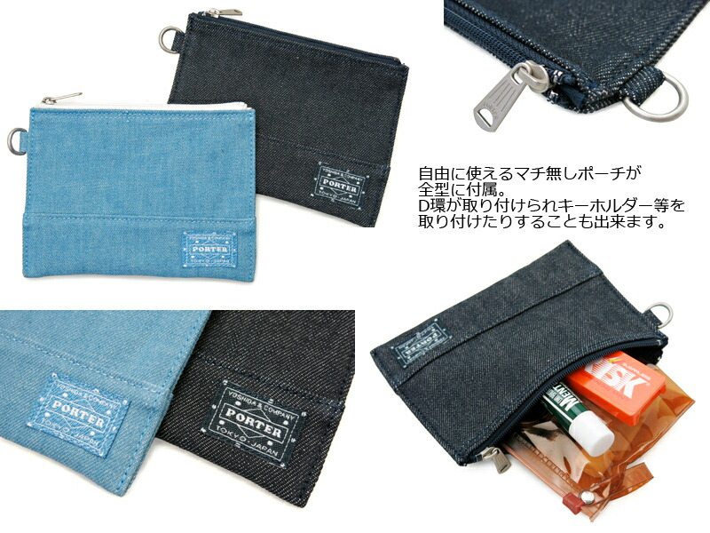 f8d0f2a87713f Product description. In a unisex ladies line with denim version appeared in  the popular