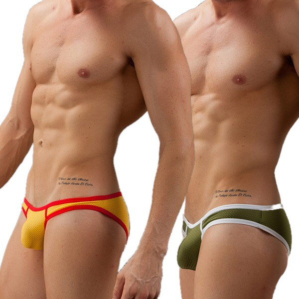 1c3761c369a1 coolst: Mens bikini men bikinilowriz underwear men's mesh bikini ...