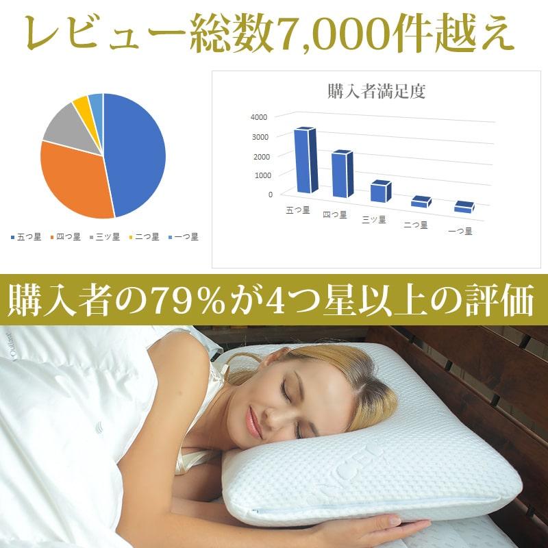 3d ピロー 体感 ブラッド ブルー 【楽天市場】枕 ブルーブラッド3D体感ピロー(テンセル枕カバー装着済み)